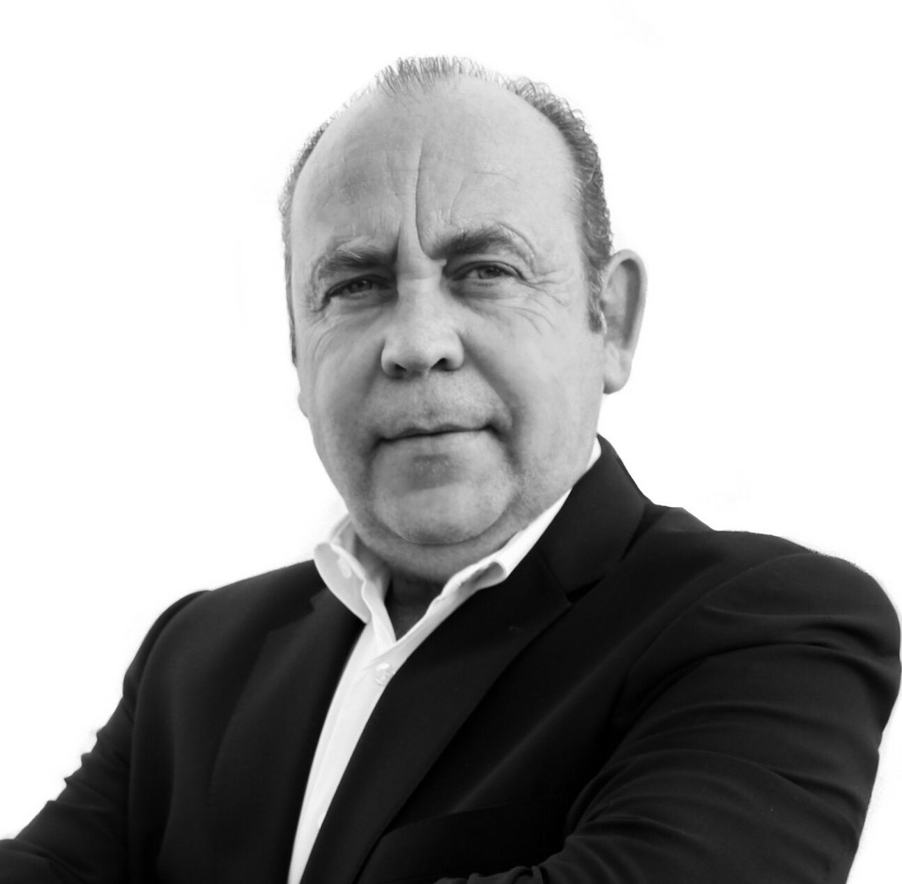 Javier Espuny
